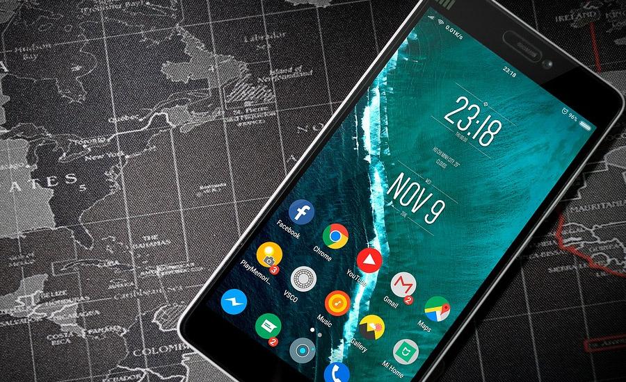 Google comme Apple : un système anti-pistage arrive sur Android