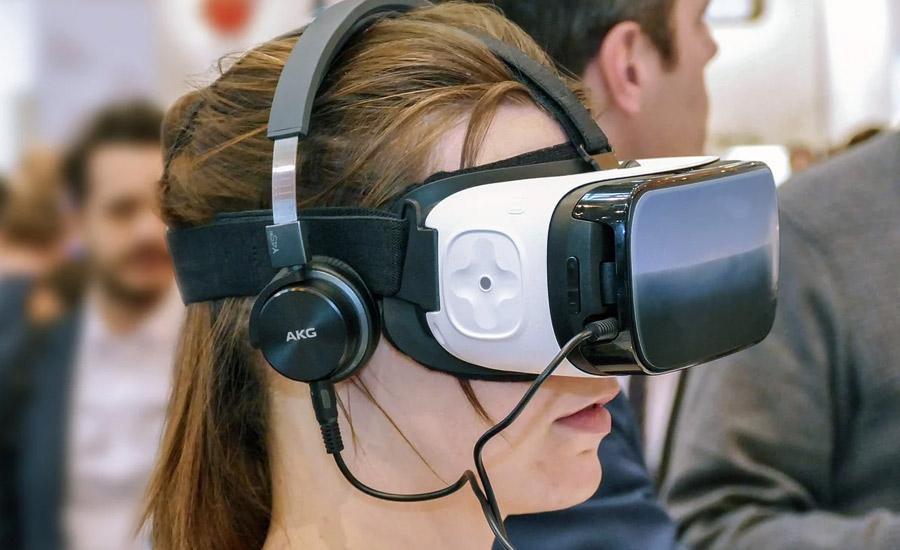 Niantic Labs dévoile un teaser de ses lunettes AR