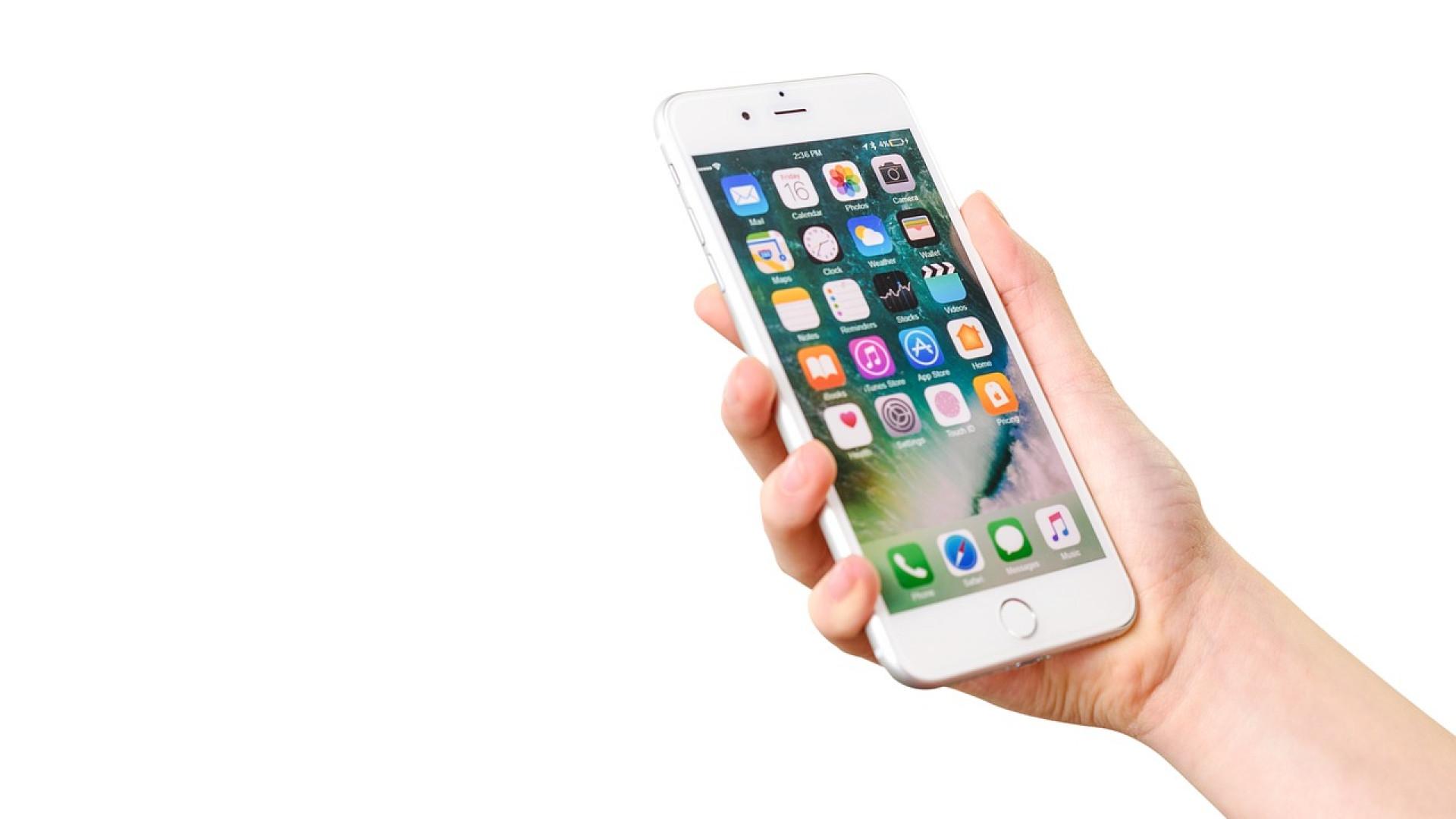 Où acheter et comment remplacer un écran iPhone 7 ?